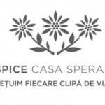 Hospice Casa Sperantei
