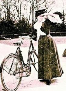 coana-mita-biciclista