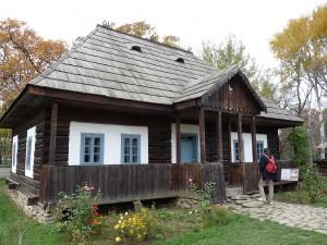 gosp-fundu-moldovei