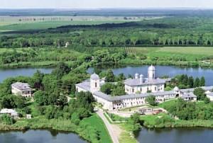 manastirea-cernica-1
