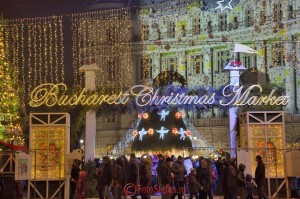 Bucharest-Christmas-Market_1