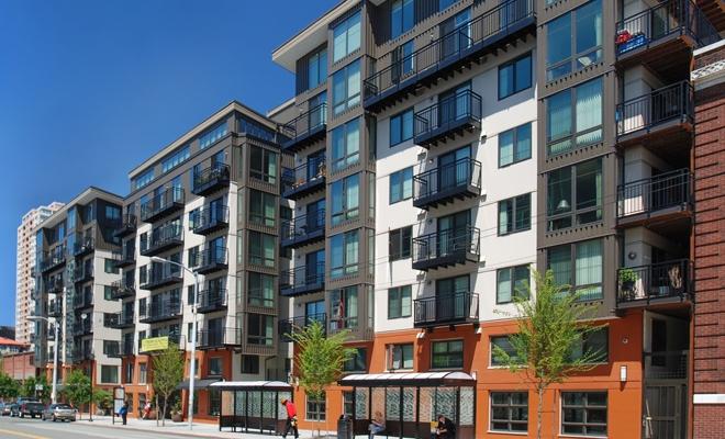 investitii imobiliare bucuresti